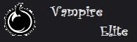 Vampire Eli†e