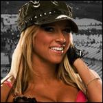 3.-Kelly Kelly Vs Maryse Vs Michelle McCool Vs Savannah Vs Eve Torres Thkelly