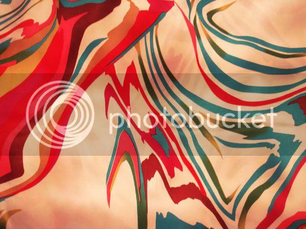 textureler 4_By_Farawlat-dxb_F6eem