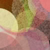 Texture-- Xonlyashesx-102