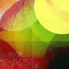 Texture-- Xonlyashesx-93