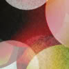 Texture-- Xonlyashesx-94