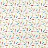 textureler Confetti