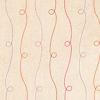 textureler Icingswirl