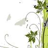 textureler - Sayfa 2 Jmvector10