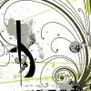 textureler - Sayfa 2 Jmvector11