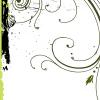textureler - Sayfa 2 Jmvector12