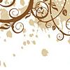 textureler - Sayfa 2 Jmvector7