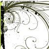 textureler - Sayfa 2 Jmvector8