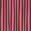 textureler Strawberrymeltykiss