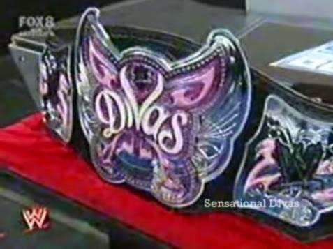 Diva Champions Diva