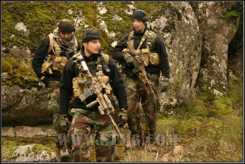 NSW.Search the taliban 03b3c18e