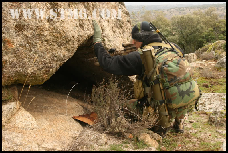 NSW.Search the taliban 05d61a95