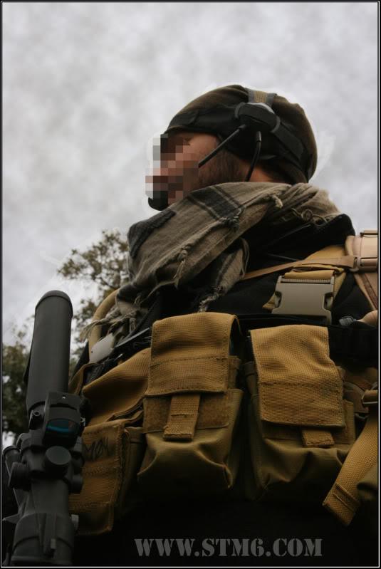 NSW.Search the taliban 3143df1e