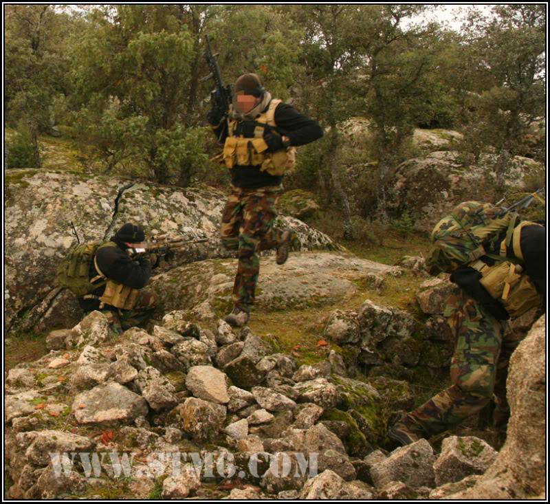 NSW.Search the taliban 415e1054