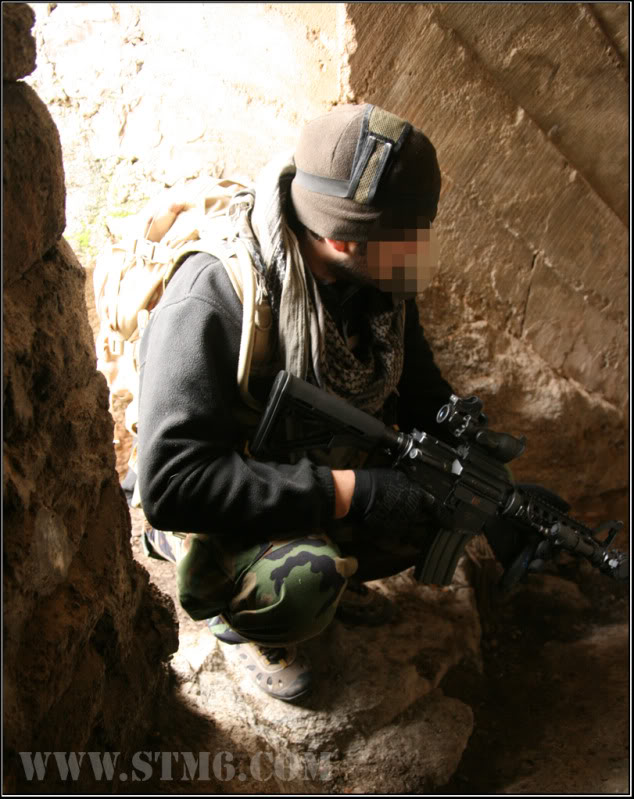 NSW.Search the taliban 62329dc8
