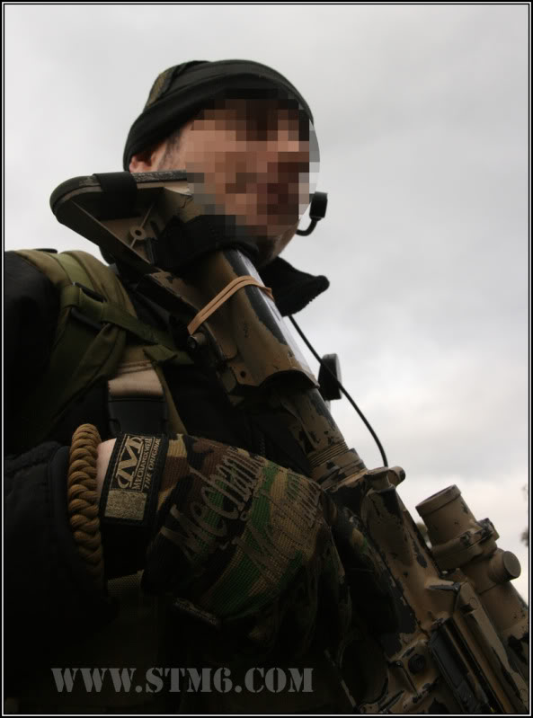 NSW.Search the taliban 67f8edcd