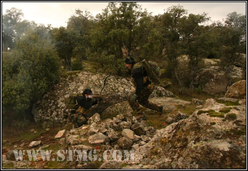 NSW.Search the taliban 7bd91bd1