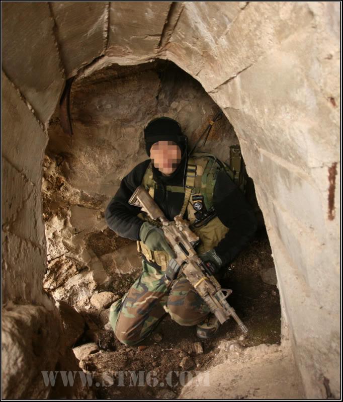 NSW.Search the taliban 80473807