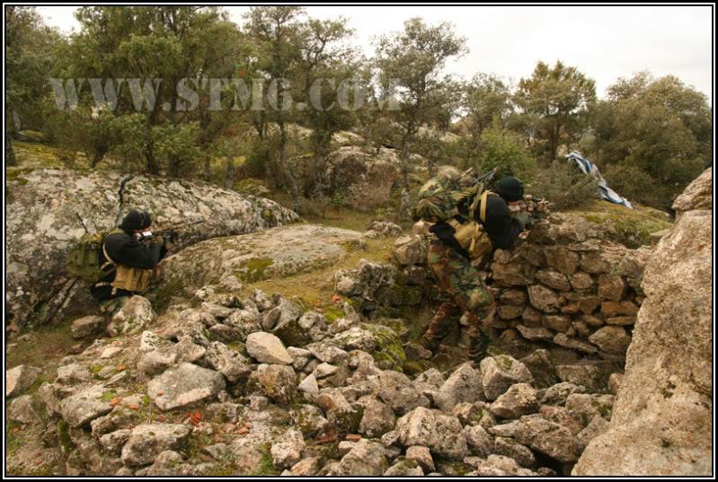 NSW.Search the taliban 83dde2c6