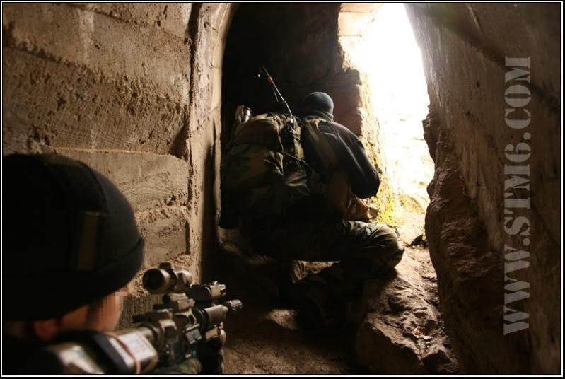 NSW.Search the taliban 952e6d60