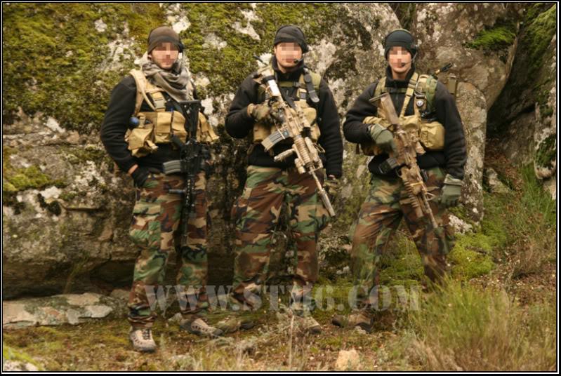 NSW.Search the taliban A222ff66