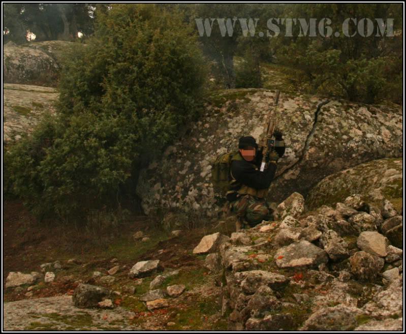 NSW.Search the taliban E091dec5