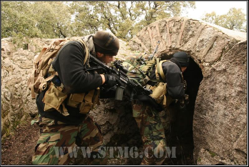 NSW.Search the taliban Fc22c359