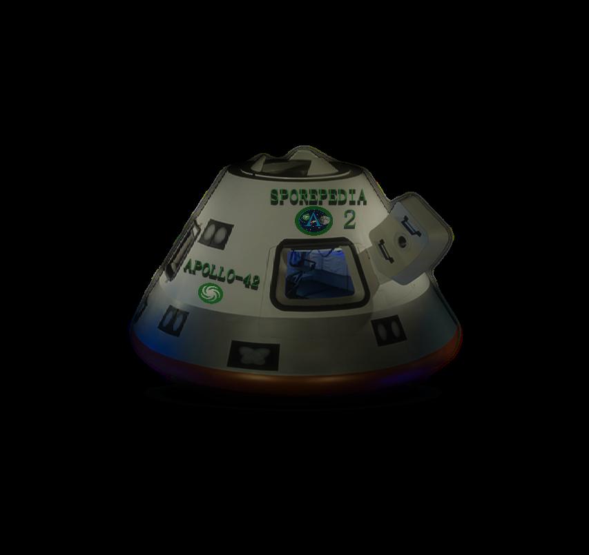 21 de Julio 2019: Evento Luna__Apollo 42 - Página 2 ALL_categoras_zpsuqrbsfev