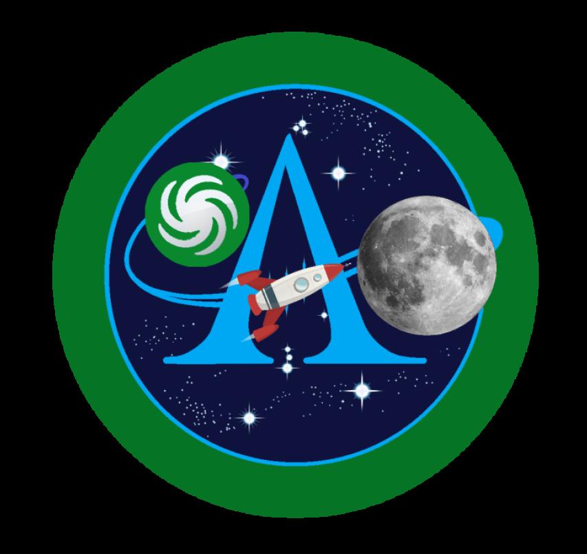21 de Julio 2019: Evento Luna__Apollo 42 - Página 2 Apollo-Spore_zpsvktafp9t