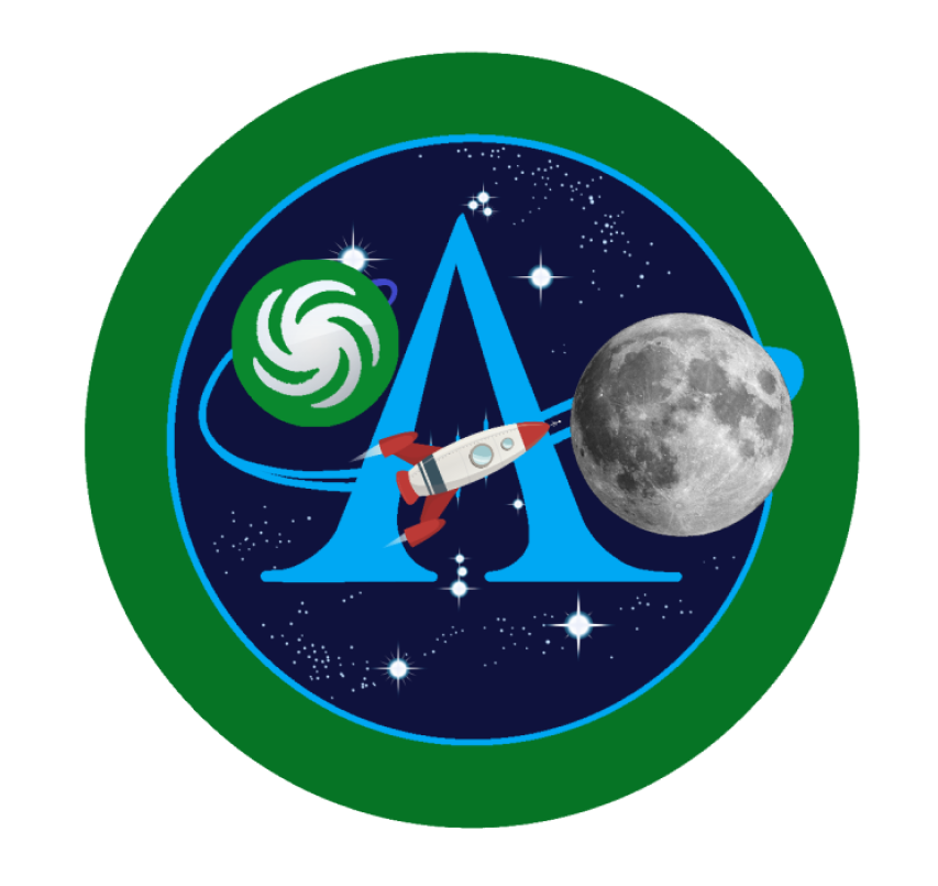 21 de Julio 2019: Evento Luna__Apollo 42 Apollo-Spore_zpsvktafp9t