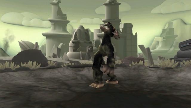 Werewolf o hombre lobo CRE_Huargen-13e0b671_sml_zpswplynigd