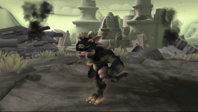 Werewolf o hombre lobo CRE_Huargen-13e0b672_sml_zps4fpsgeyj