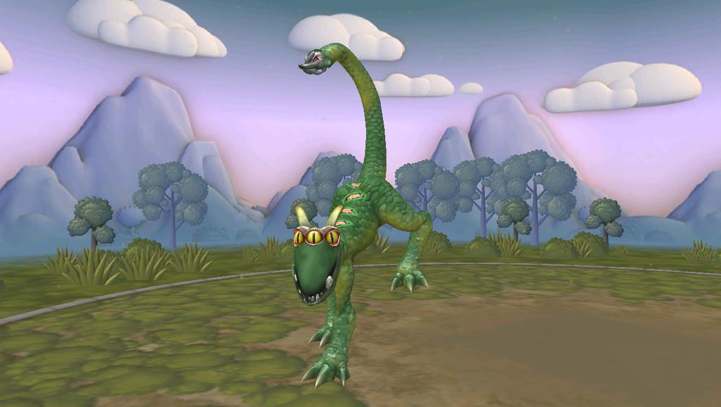 Tripod o Willosaurio CRE_Willosaurio-13f46aca_ful_zpsvdjzqmc0
