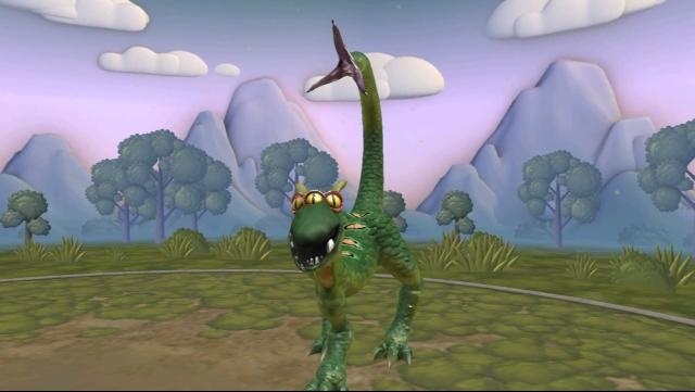 Tripod o Willosaurio CRE_Willosaurio-13f46acc_sml_zps6z1zpex2