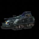 Tanque Militar (Resubido) Dovah-R1_zpsj1rp4ubh