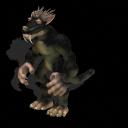 Werewolf o hombre lobo Huargen_zpsexawr37q