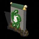 Regalo para el foro, de parte de un guerrero [AS:A] Logo%20Sporepedia%202_zpsorjwpm2v