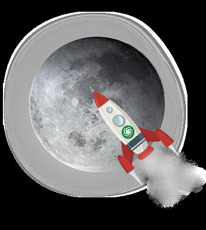 21 de Julio 2019: Evento Luna__Apollo 42 - Página 2 Luna_zps6uxxltid