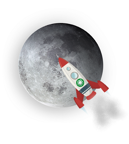 21 de Julio 2019: Evento Luna__Apollo 42 Luna_zps6uxxltid