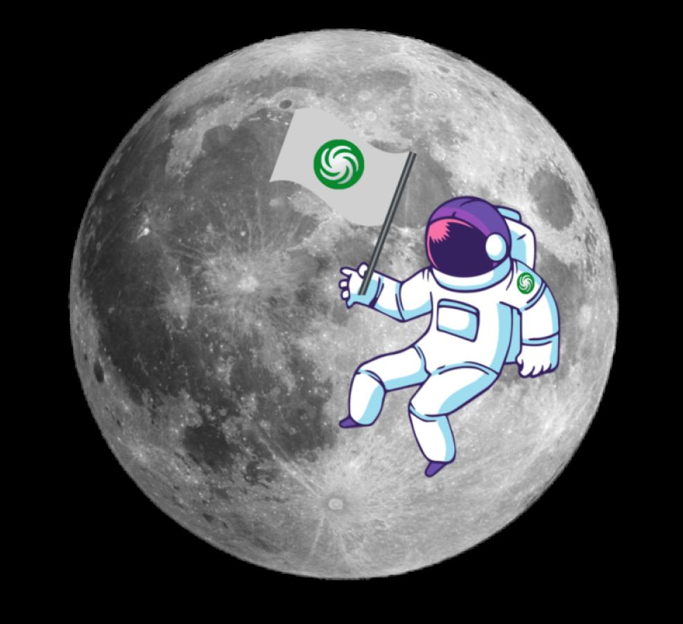 21 de Julio 2019: Evento Luna__Apollo 42 Trofeo%20por%20participar%20en%20la%20categora%20Criaturas.1_zpsgj68n1mi