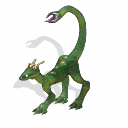 Tripod o Willosaurio Willosaurio_zpspyshhucm