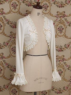 [Lolita] Guide pour votre garde-robe Lolita [incomplet] 204-0403_03