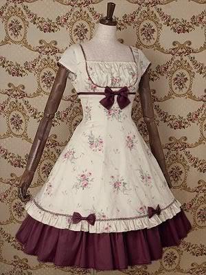 [Lolita] Guide pour votre garde-robe Lolita [incomplet] 202-0132_02