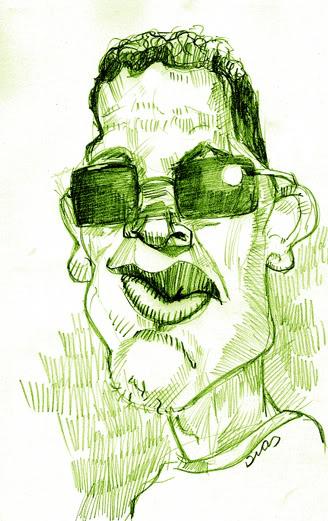 Caricatura dos Apagatti - Página 4 Agentedias