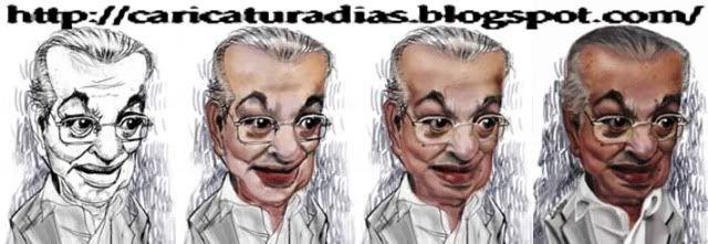 Caricaturas Caricatura_passo-a-passo_chico_anysio_blog