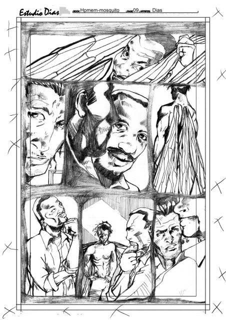 Rabiscos e Bordados - Página 4 CpiadeHomemmosquitopg09-lapis-Diascpia