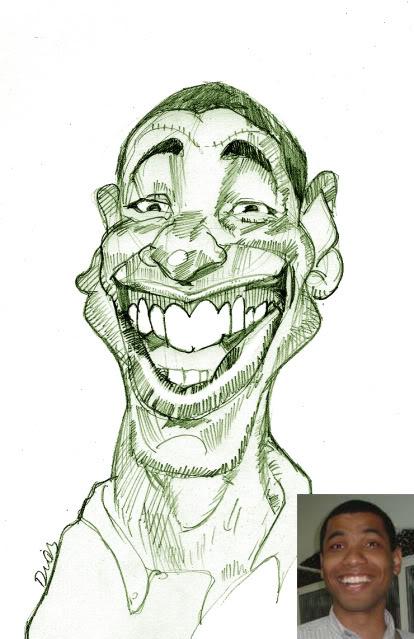 Caricatura dos Apagatti - Página 4 Dias-1
