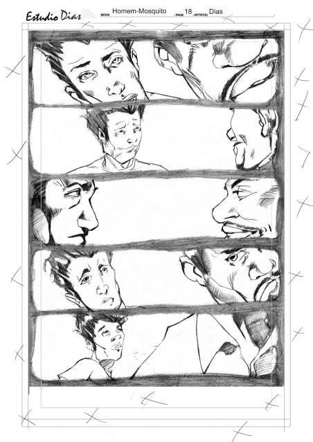 Rabiscos e Bordados - Página 4 Homemmosquito-lapis-pg18envio-Dias