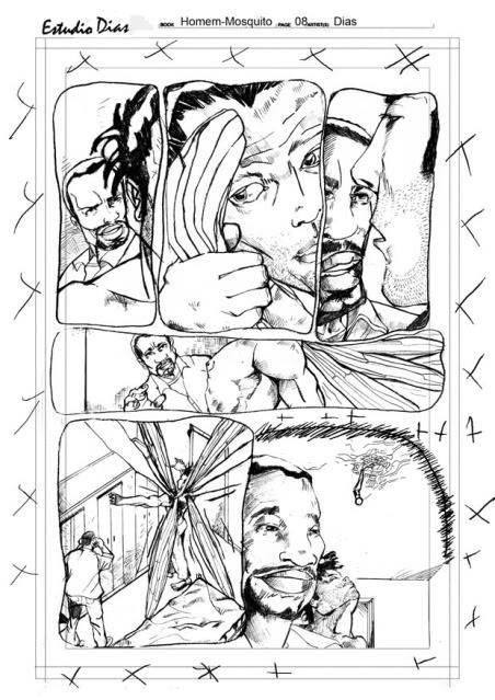 Rabiscos e Bordados - Página 4 Homemmosquito_pgin08_Diasenvio